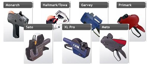 pricing-Guns-brands