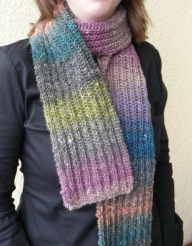 cashmereislandscarf