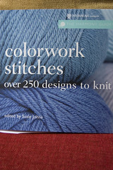 colorworkstitches_0001