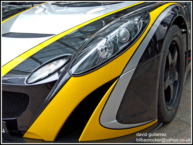 uk urban color detail london cars car yellow lotus elise wheels lotuselise londoncars motorexpo