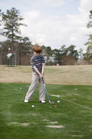 golf_031809_0005web