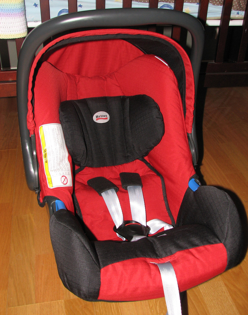 Britax Car Seat Sales Seat Sales Backyardigans Potty Seat