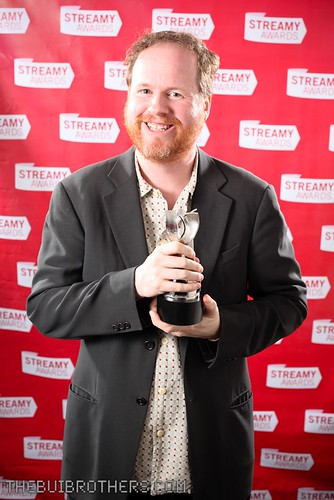Streamy Awards Photo 026