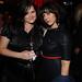 Sara Bearchell and Becca Young, Karyo Edelman