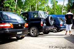 IMG_0747 (Steve Nibourette) Tags: cars honda jazz toyota modified civic seychelles gt jdm starlet