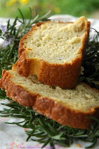 Cake gorgonzola 2