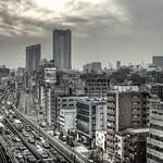 Tokyo 1499 thumbnail