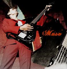 Muse<3 (EternalWreckage) Tags: chris england hot cute sexy cool matthew howard awesome band muse dominic edit mathew bellamy wolstenholme grankieb