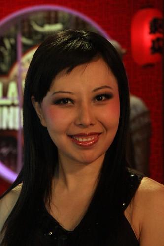 Yu Feng 02