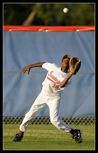 0710_spo_LittleLeague3