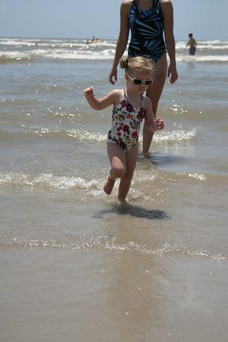 Beach Trip July '09 054