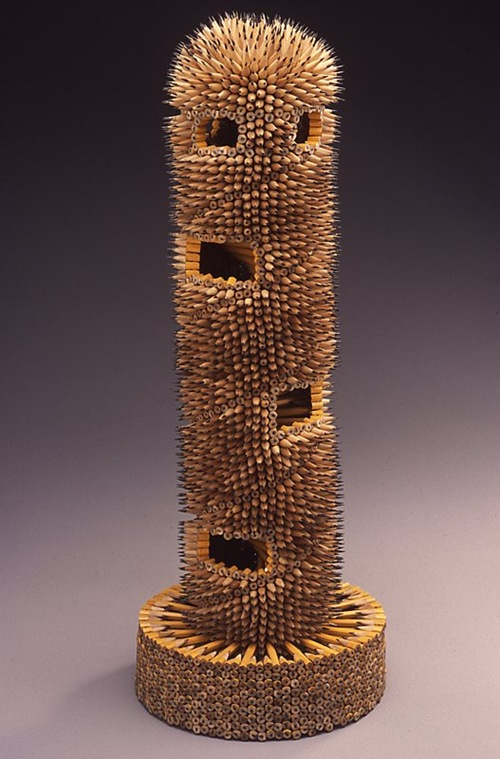pencil-sculptures (5)_thumb