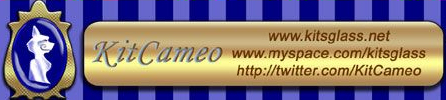 kitcameo-bannershort
