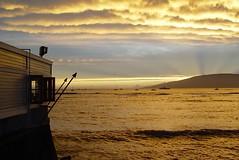 Hawaii (Hannes Mauerer) Tags: sunset hawaii maui mauerer jmauerer