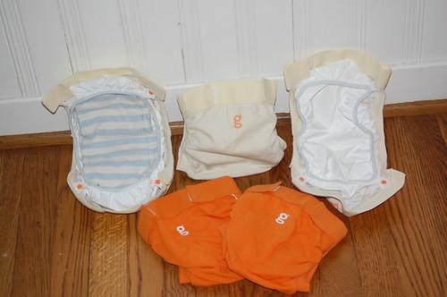 cloth4