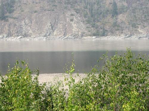 Dawson City-3