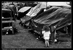 Nios Desplazados (Lee Hawkes) Tags: children colombia bogota bogot refugee refugees desplazados internallydisplaced campamentodedesplazados