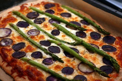 pizza 058