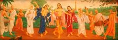 Chaitanya lila Sankirtana - ISKCON desire tree 08 (ISKCON Desire Tree) Tags: lila krishna krsna yatra prabhupada sankirtan radha disappearance aarti balaram jagannath chaitanya iskcon goswami srilaprabhupada damodar siddhanta rupagoswami haridasthakur jaghaimadhai bhaktivinodthakur gaurkishoredasbabaji