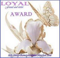 loyaltyawards
