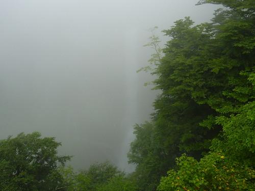 Cascada Nikko