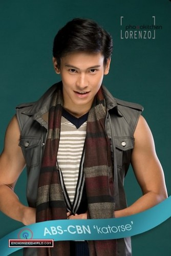 Enchong Dee Scandal Philippines Pinoy http://www.pinoyexchange.com/forums/showthread.php?t=415123