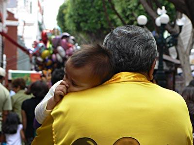 bébé qui dort, Puebla.jpg