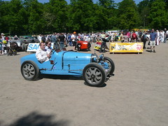Bugatti 37A (anyett) Tags: bugatti bugatti37a