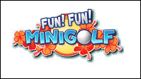 FunFunGolf by you.