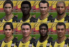 Informacion del Videojuego del Futbol Venezolano +(Imagenes) 3860321449_2257d06684_m