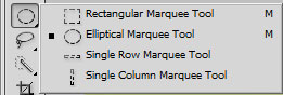 Vignettes02-Marquee-Tool