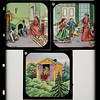 """Mystery lantern slides #12 - Peter Pan (2 of 2) • <a style=""""font-size:0.8em;"""" href=""""http://www.flickr.com/photos/24469639@N00/3884687483/"""" target=""""_blank"""">View on Flickr</a>"""