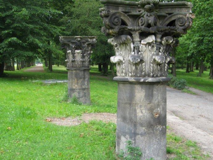 Schlosspark4 021