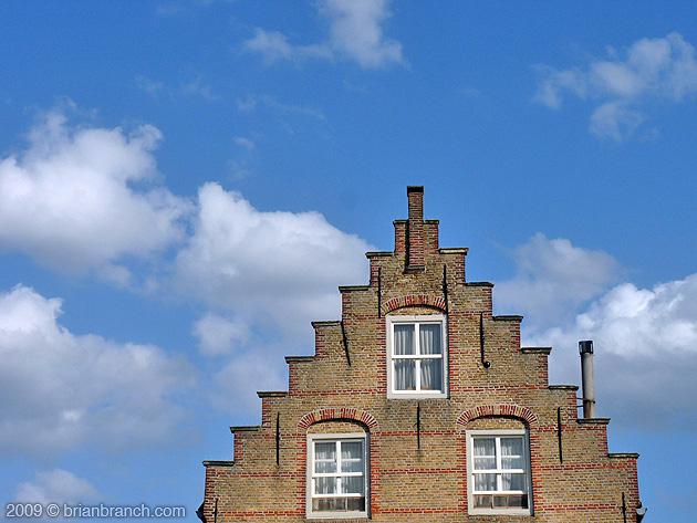 P1050349_heusden_roof