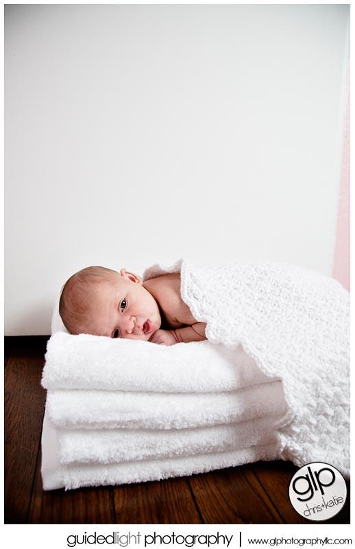 layla_newborn_0001.jpg