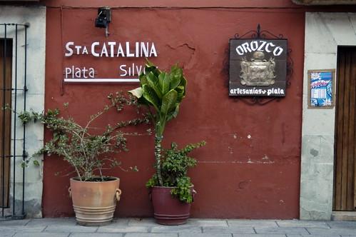 Shattuck_5741-1, Oaxaca