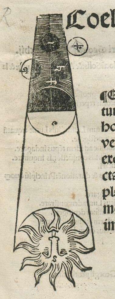 tabulae eclypsiu{m)