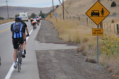 Cycle Oregon 2009 - Day 1-66
