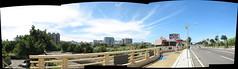 (SOGO) (Cujan) Tags: street autostitch panorama photography view chungli    taoyuancounty  jhongli