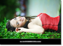 Miss Qunh Trang - Vietnam beauty (Toan Huynh) Tags: hot cute beautiful vietnam teen beautifulgirl vitnam hotest vietnambeauty canoneos5dmarkii updatecollection thiunvitnam cngvintaon thiunp