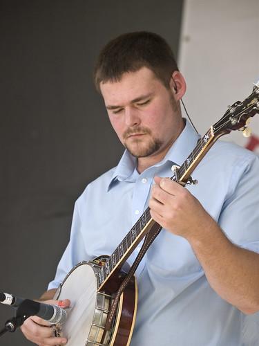 Flickriver Buffalo Brothers Guitarss Photos Tagged With Banjo