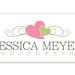 Jessica Meyer :)