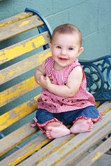 Copy of ryry 061 (jujubean2008) Tags: baby cute infant ryry childrensphotography