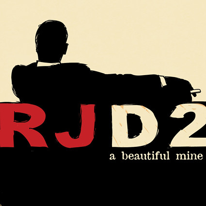 rjd2_425