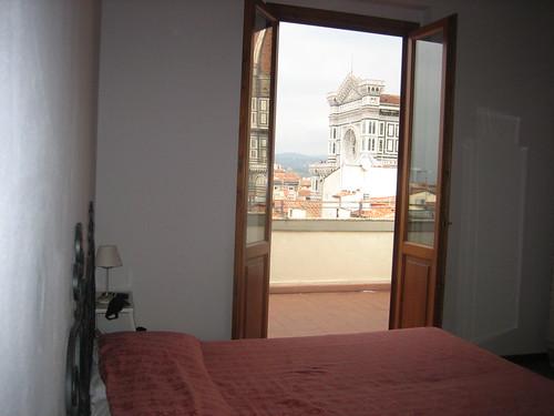 Medici Hotel_Florence 001