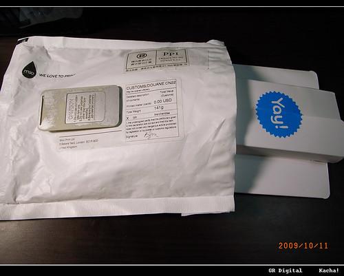 Moo卡片到達004