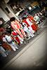 Uni-cycle Fun.. (SonOfJordan) Tags: road old city light people colour boys festival century canon balloons eos centennial downtown cityhall flag amman parade jordan theme 100 procession colourful cart xsi gam عمان المملكة احتفال 450d استعراض الاردن كرنفال الامانة الاردنية samawi الهاشمية sonofjordan canoneosxsi450dsamawisonofjordan shadisamawi المملكةالاردنيةالهاشمية امانةعمانالكبرى مئويةعمان wwwshadisamawicom