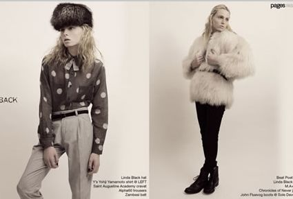 Andrej Pejic0064_Ph Nick Blair