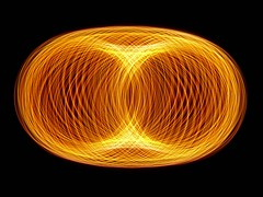 Physiogram: Fable (JacquiJSB) Tags: longexposure light orange jacqui lightpainting abstract fire lights glow spirals abstractart circles patterns illumination led paintingwithlight leds 5d glowing canon5d abstracts illuminate spirograph lightdrawing drawingwithlight spirographs canoneos5d physiogram captureone physiograms jacquelinestewartbrown jacquijsb 100425jsb0050