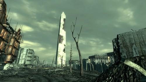 Fallout3 2010-04-28 22-22-24-29